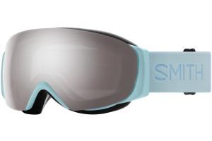 Polar Blue (Lens: ChromaPop Sun Platinum Mirror)-swatch