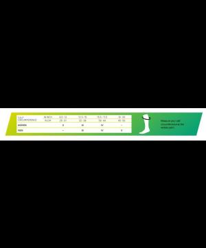 Viper Green-swatch