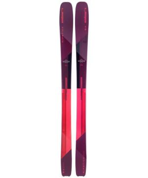 Purple-Pink-swatch