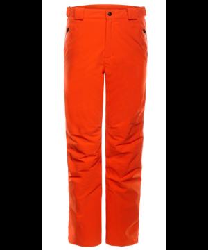 K Orange-swatch